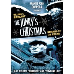 junkys_christmas_dvd