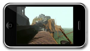 Late to the Party: <em>Myst</em> and Why You Can Never Go Home Again