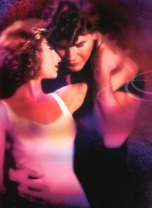 Late to the Party: Dirty Dancing