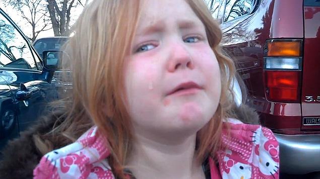 Gadis Ini Melakukan Implan Payudara Karena Alasan Kurang ...