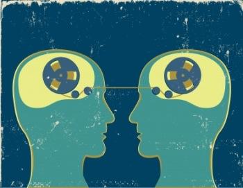 Cultural Studies, TV Studies, & Empathy