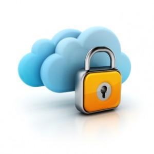 Cloud-Backup-Secure