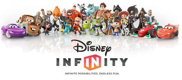 InfinityGroupShot