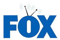 Fall Premieres 2014: FOX