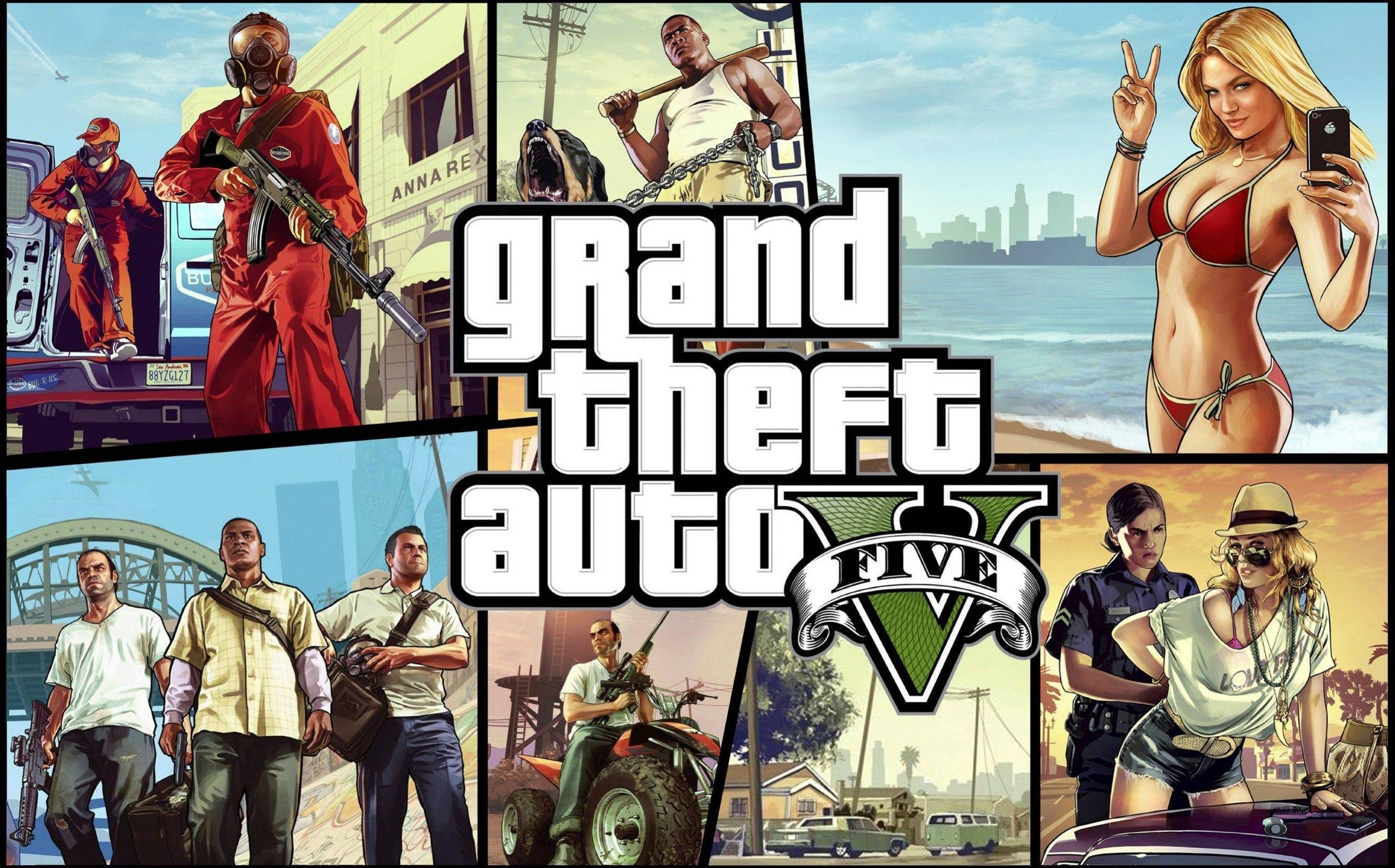 Grand-Theft-Auto-5