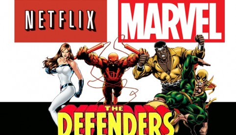 Defenders-482x276