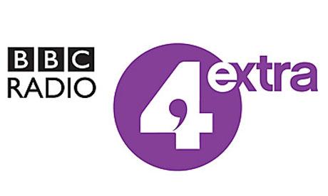 BBC-Radio-4-Extra-007