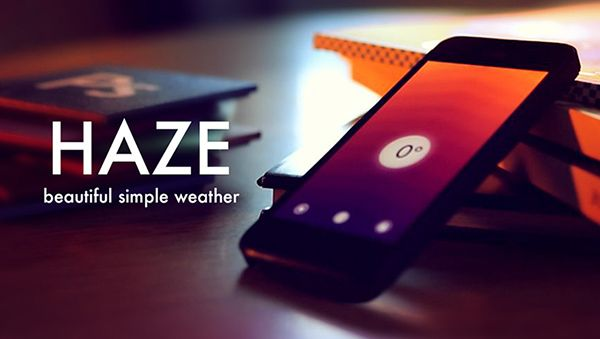 Haze-promo