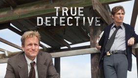 True Detective's True Detectives
