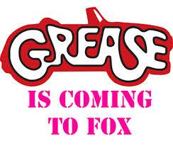 greasefox