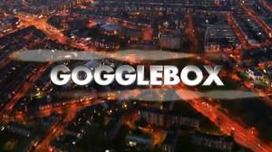 gogglebox-logo