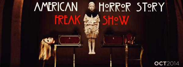 American-Horror-Story-Freak-Show-banner