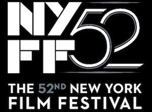 NYFF-52-thumbnail