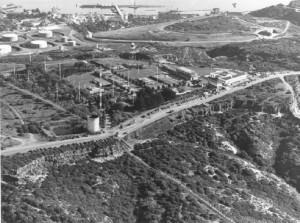 pt-loma-1942-91