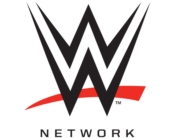 WWE Network's 1-Year Anniversary: A Conversation (Part 2)