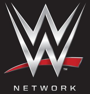WWE Network's 1-Year Anniversary: A Conversation (Part 1)