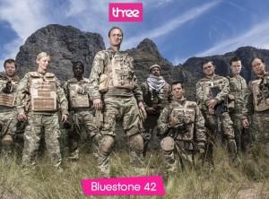 BBC 3-image2-Bluestone