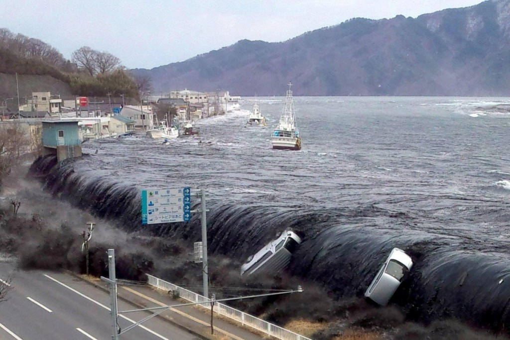 Ongoing 3.11 Disaster and Recovery and Japan's Mediascape