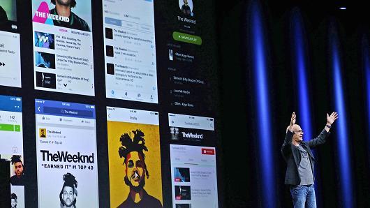 102799758-apple-music.530x298