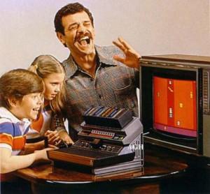 pic1-Atari