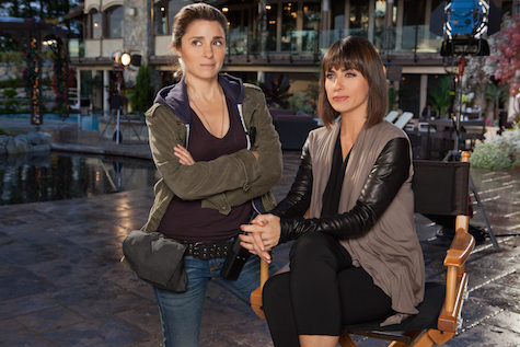 unreal-lifetime-shiri-appelby-constance-zimmer