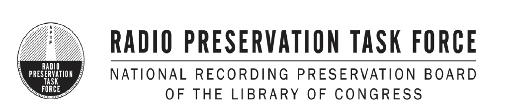 RPTF Logo 2