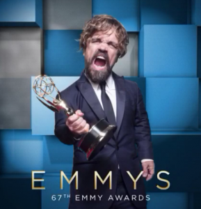 A New Brand of Tea Leaves?: The 2015 Emmy Awards