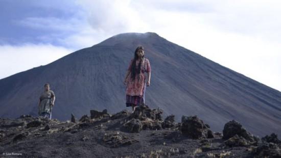 ixcanul-volcano-still-2-jayro-bustamante
