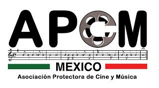 Image - APCM Logo