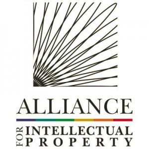 Image - Alliance Against Copyright Theft Logo