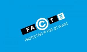 Image - FACT Logo